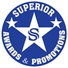Superior Awards