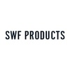 SWF Products & Family Engravings