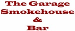 The Garage Smokehouse & Bar