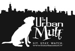 The Urban Mutt
