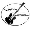 Veltway Corporation