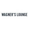 Wagner's Lounge