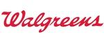 Walgreens-Cermak