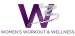 Women's Workout World