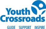 Youth Crossroads, Inc.