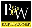 Baird & Warner/Linda Von Vogt