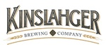 Kinslahger Brewing Company