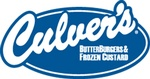Culver's of Lyons