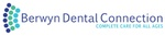 Berwyn Dental Connection