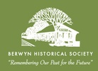 Berwyn Historical Society
