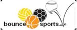 Bounce Sportsplex