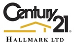 Century 21 Hallmark Ltd./Anthony Nowak