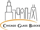 Chicago Glass Blocks