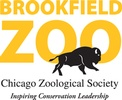 Chicago Zoological Society-Brookfield Zoo