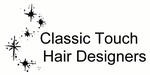 Classic Touch Hair Designers