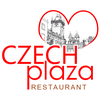 Czech Plaza Restaurant