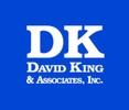 David King & Associates Inc.