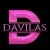 Davila's Restaurant & Bar