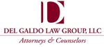 Del Galdo Law Group, LLC
