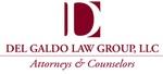 Del Galdo Law Group, LLC