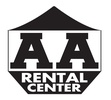 AA Rental Center