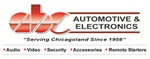 ABC Automotive Electronics