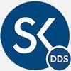 Dr. Susan Klyber, DDS, PC