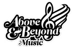 Above and Beyond Music Store