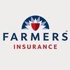 Farmers Ins/Melissa Terrazas Agency