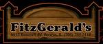 FitzGerald's Nightclub & Sidebar