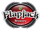 Flapjack Brewery