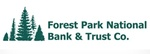 Forest Park National Bank & Trust