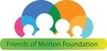 Friends of Morton Foundation