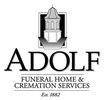 Adolf Funeral Home & Cremation Services, Ltd.