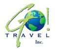 Go Travel Inc
