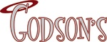 Godson's Bar & Lounge