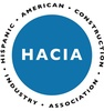 Hispanic American Construction Industry Assn