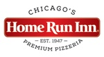 Home Run Inn Pizzeria