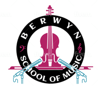 Horse-Drawn Productions/Berwyn School of Music
