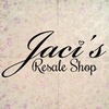 Jaci's Resale Shop
