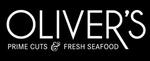 Oliver's Prime Cuts and Fresh Seafood