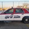 Ipro Cab