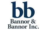 Bannor & Bannor Inc. Web Design & WordPress Training and Consulting