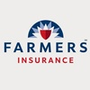 Farmers Ins/Tom Giudice Agency