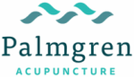 Palmgren Acupuncture Center