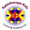 Kaleidoscope Kids Learning Academy