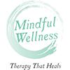 Mindful Wellness, LLC