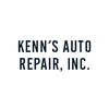 Royal Quality Auto Repair