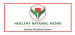 Healthy Hearts Doctors & Healthy Natural Aging
