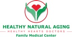 Healthy Natural Aging Family Medical Center